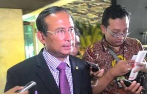 Siapkan Munas, Golkar Segera Gelar Rapat Pleno DPP