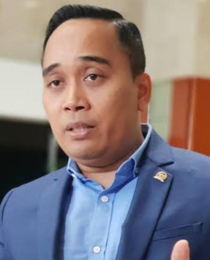 Apresiasi Keluarga Cendana, Politikus Demokrat: SBY Juga Pernah Serahkan 2.688 Arsip ke ANRI