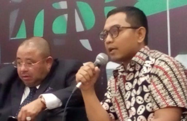 Tambah 'Penumpang', CSIS: Belum Tentu  Linier Dengan Harapan Pemerintah