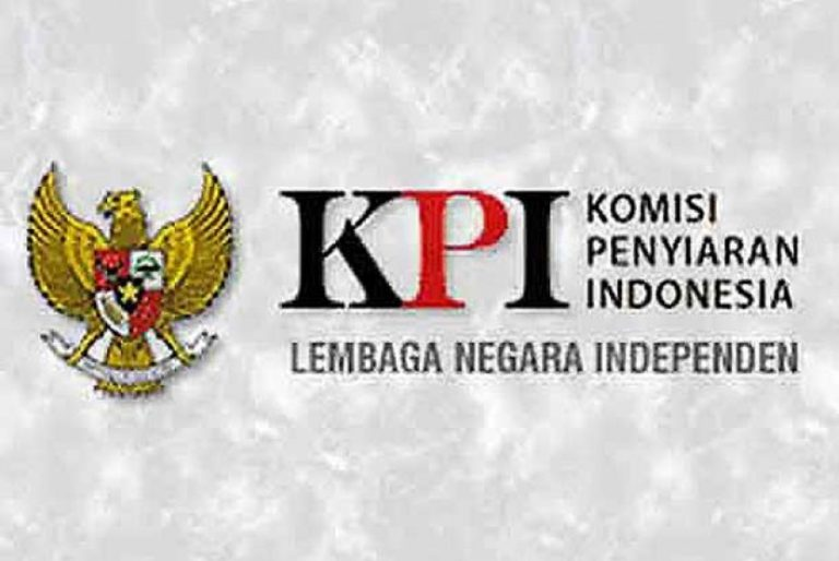 Ada Dugaan Pelecehan Seksual di KPI, Korban Tulis Surat Terbuka untuk Jokowi