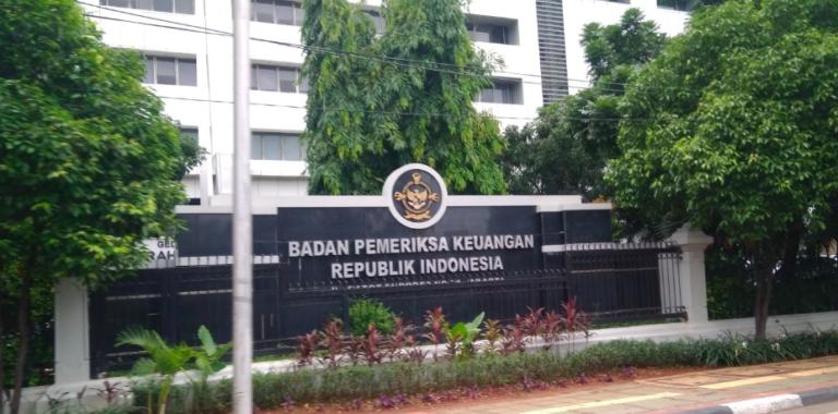 Federasi Pekerja BUMN Minta Seleksi Calon Anggota BPK Dilakukan Transparan