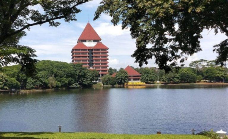 Tiga Perguruan Tinggi Indonesia Raih Peringkat 100 Besar Dunia pada THE Impact Ranking