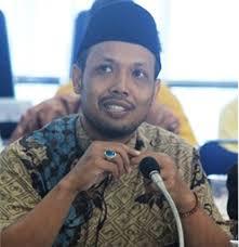 Tangani Permasalahan Papua, Pengamat: Pemerintah Jangan Sampai Bagai Buah Simalakama