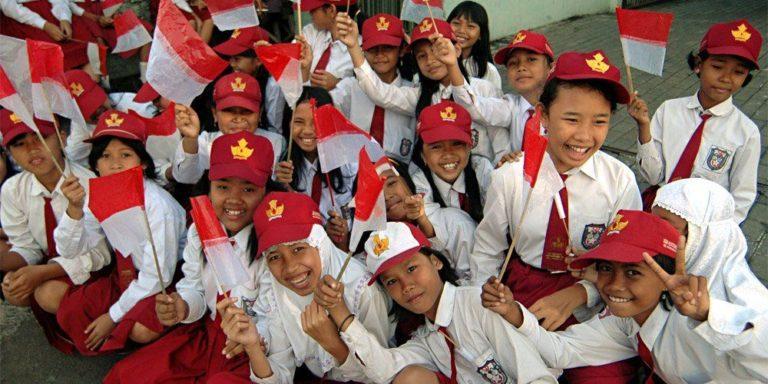 Pemprov Gorontalo Siapkan Pergub Pendidikan Anti Korupsi