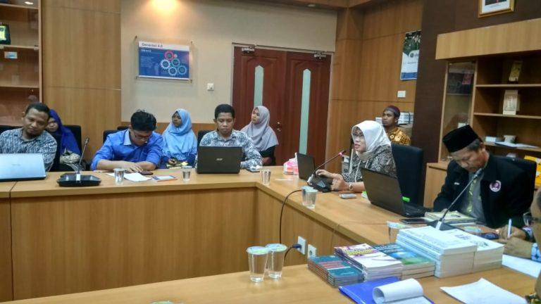 Muhammadiyah Lebih Maju dalam Mengkaji Persoalan Perempuan
