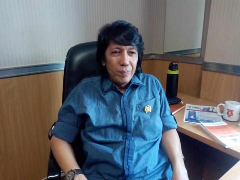Politisi Gerindra: Tidak Ada Alasan TGUPP DKI Dicoret!
