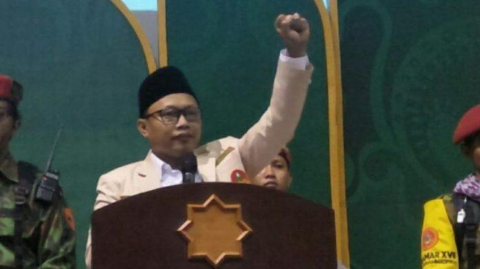 Sandro Dukung Boy Rafli Jadi Kapolri, PP Pemuda Muhammadiyah: Bukan Sikap Resmi Organisasi