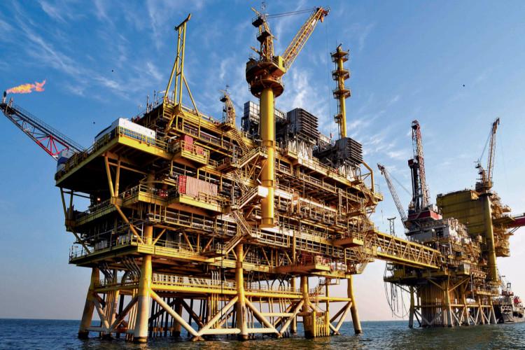 Industri Work Over Well Service (WOWS) Disarankan Masuk Pasar Modal