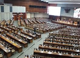 Kasus Fetish Jarik Bukti RUU PKS Mendesak untuk Disahkan