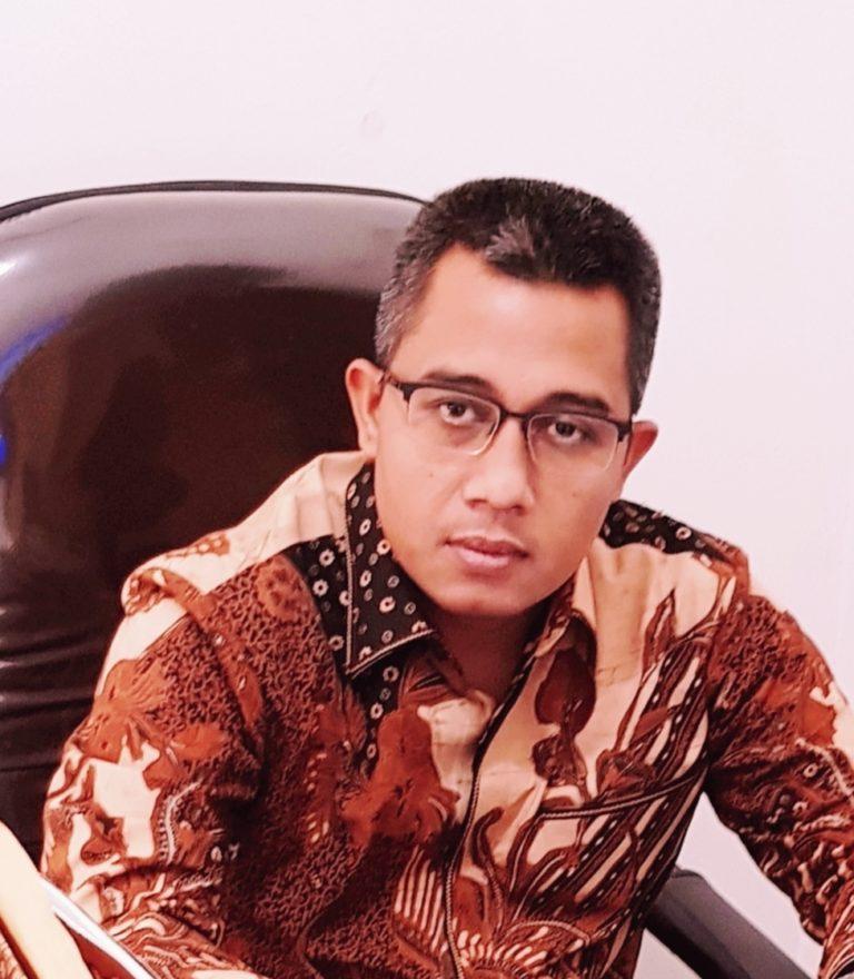 TNI Diberi Sanksi karena Status Medsos Isteri, Pengamat: Bagus Itu!
