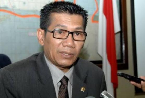 Pimpinan MPR Baru Diharapkan Segera Buat Terobosan Soal Sosialisasi Empat Pilar