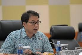 DPR Minta Pemerintah Imbau Perusahaan Ikuti Kebijakan Soal Cuti Bersama