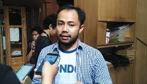 Presiden Tidak Libatkan KPK Susun Kabinet, ICW: Kita Tidak Kaget