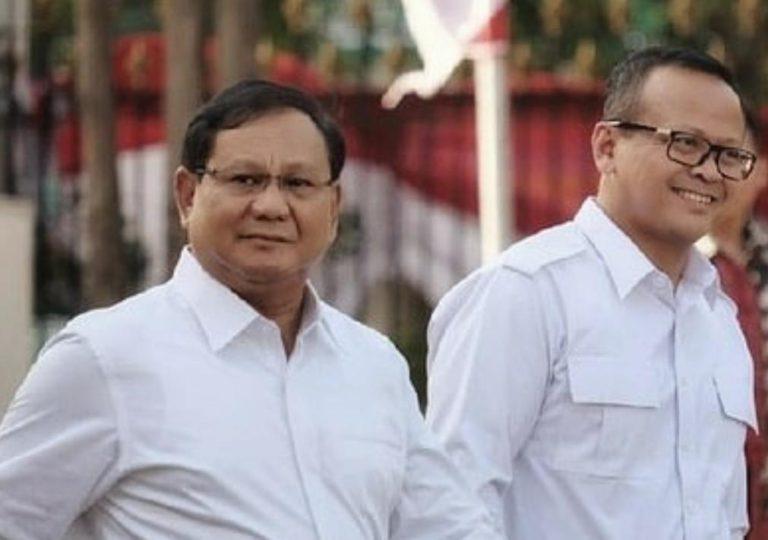 Terungkap Alasan Prabowo Tak Jadikan Fadli Zon sebagai Jubir Khusus