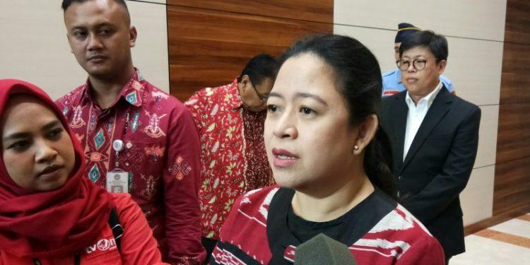 Puan Bangga, RS Lapangan Tembak Kini Tampung Pasien Covid-19