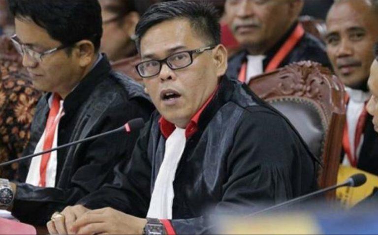 Menimbang Legalitas Kebijakan Moratorium Pemekaran Daerah