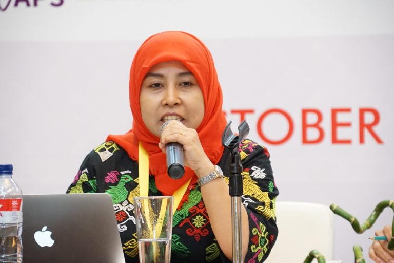 AMAN Berharap Indonesia Tentukan Sikap Perlindungan Perempuan dan Anak Afghanistan