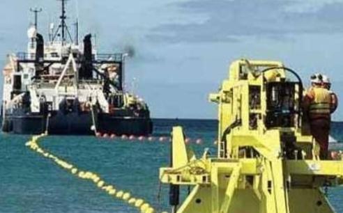 Berpotensi Rugikan Negara, Pemerintah Diminta Tegas Tindak Kapal Kabel Tiongkok