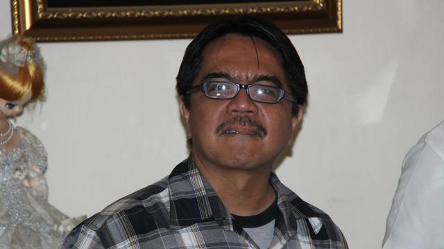 Ade Armando Sarankan Pandji Tahan Diri Bikin Analisis Politik