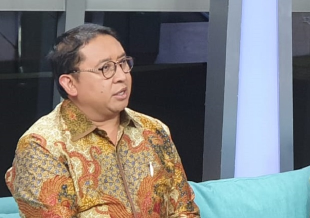 Fadli Zon: Jangan Sembunyikan Pelaku Penembakan Laskar FPI