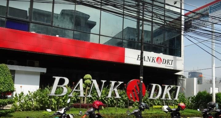 INDEF: Bank DKI Pegang Peranan Penting Wujudkan Sinergi BUMD di Ibu Kota