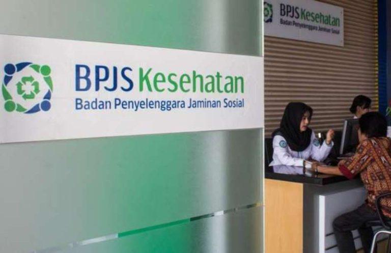 Iuran BPJS Kesehatan Naik, PBHI Jakarta: Negara Tega Memaksa Rakyat