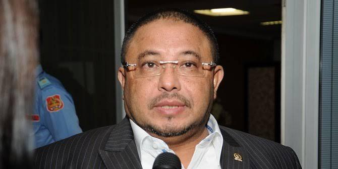 MPR Minta Pelaksanaan PSU di Kalsel Kedepankan Persatuan