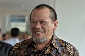 Ketua DPD: Ledakan Bom di Polrestabes Medan Perbuatan Biadab
