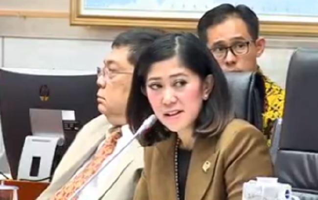 Komisi I Harap TNI 'All Out' Kawal Kebijakan PPKM Darurat