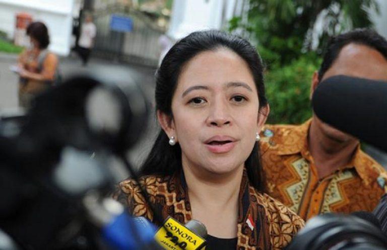 Suara PDIP Diprediksi Pecah di Pilkada Solo, Ini Kata Puan Maharani