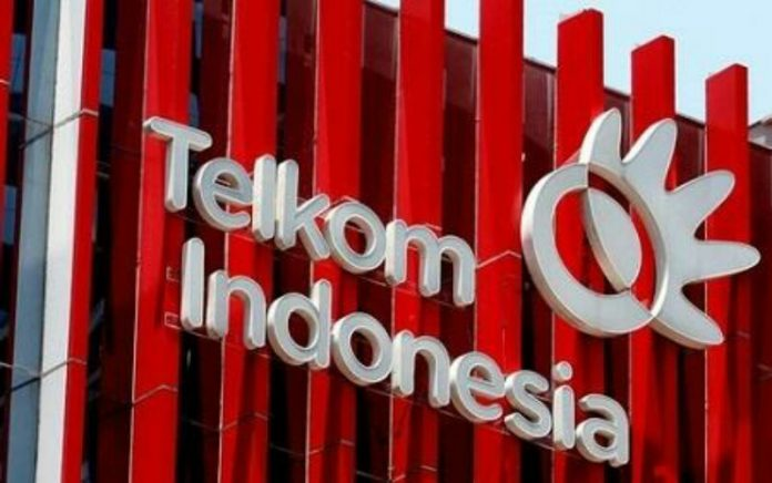 Telkom-Jababeka & Co Jalin Kerjasama Tingkatkan Kompetensi SDM Indonesia