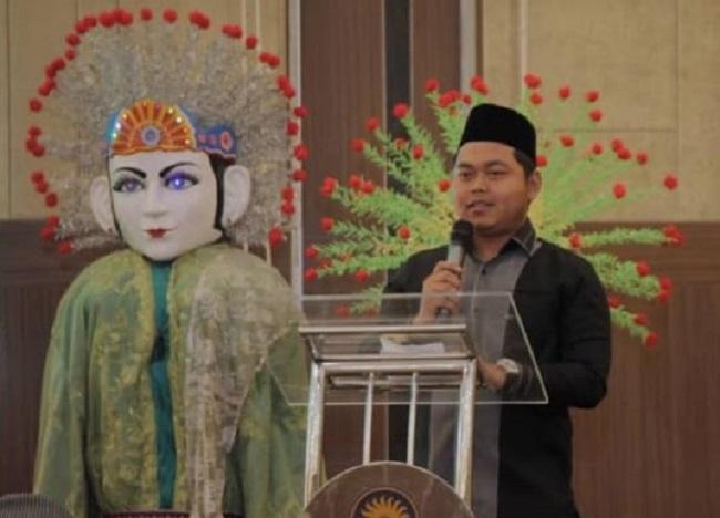 DPRD DKI Diminta Klarifikasi soal Polemik Dana Hibah Bamus Betawi