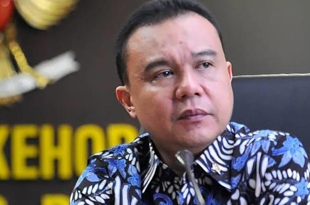 DPR: RUU Pemilu Bakal Diputuskan di Masa Sidang IV