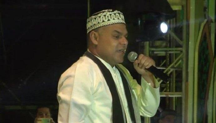 Haddad Alwi Diusir Gegara dicap Syiah, Begini Reaksi Muhammadiyah dan PBNU