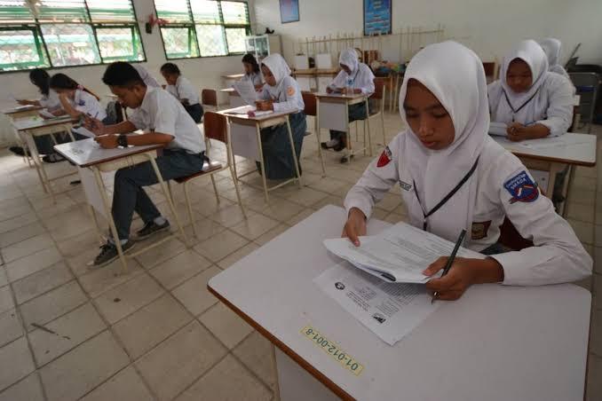 Terkait Program Merdeka Belajar, Ini Respons Kadisdikbud Kaltara