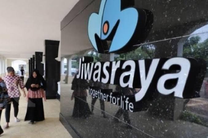 Perkuat Konstruksi Dakwaan Jiwasraya, Kejagung: Semua Keterangan Saksi Akan Didalami