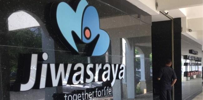 PT Jiwasraya Gagal Bayar Asuransi, DPR Tuntut OJK Turun Tangan | MONITOR