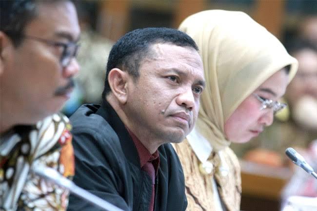 Ingatkan Menteri KKP, DPR: Keran Ekspor Dibuka, Makin Marak Penyelundupan