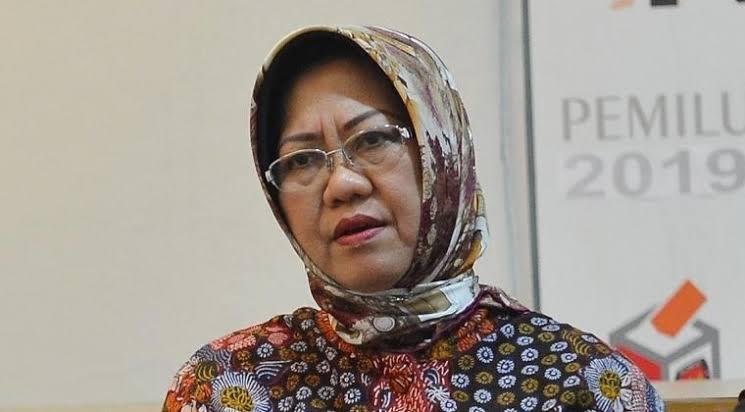 Hindari Konflik PKS-Gerindra, Pengamat Sarankan Wagub DKI Bukan Kader Partai
