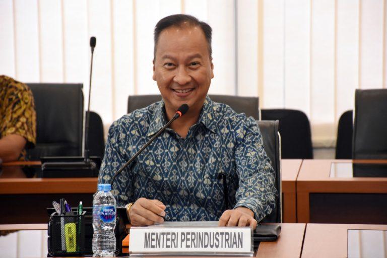 LG Chemical Korea Ingin Berkolaborasi dengan Proyek Pengembangan Motor Listrik Indonesia