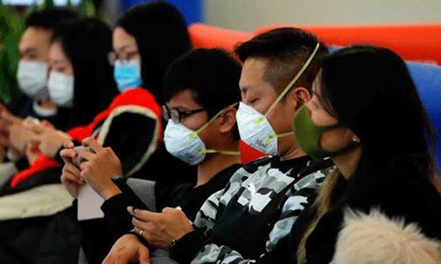 Mahasiswa di Wuhan Aman dan Sehat, Mendikbud Imbau Tetap Tenang dan Jaga Kesehatan