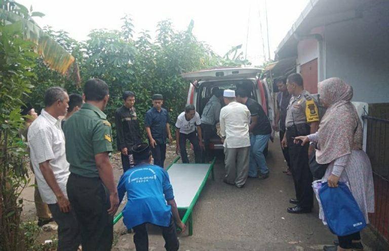 Jumlah Korban Kecelakaan Kader Posyandu Depok di Subang Bertambah jadi Sembilan Orang