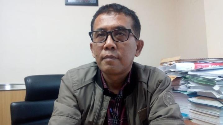 Demokrat Jakarta Bentuk Tim Advokasi Bagi Warga Korban Banjir