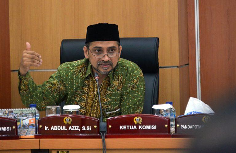 Kisruh Pengangkatan Dirut Transjakarta, DPRD DKI Bakal Panggil BP BUMD