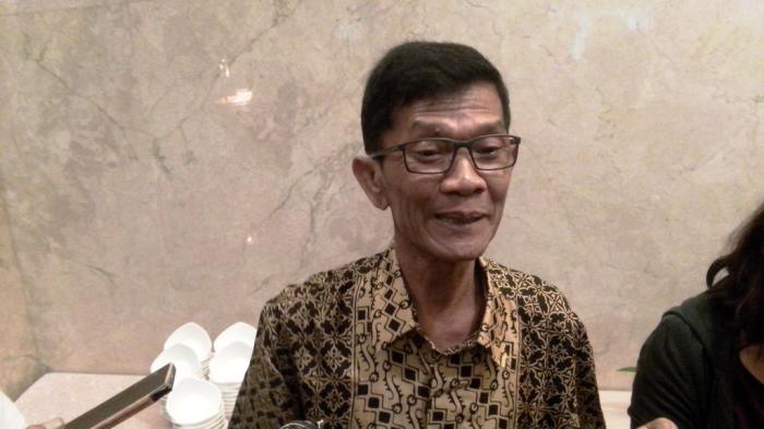 Bumiputera Komitmen Bayar Klaim Pemegang Polis