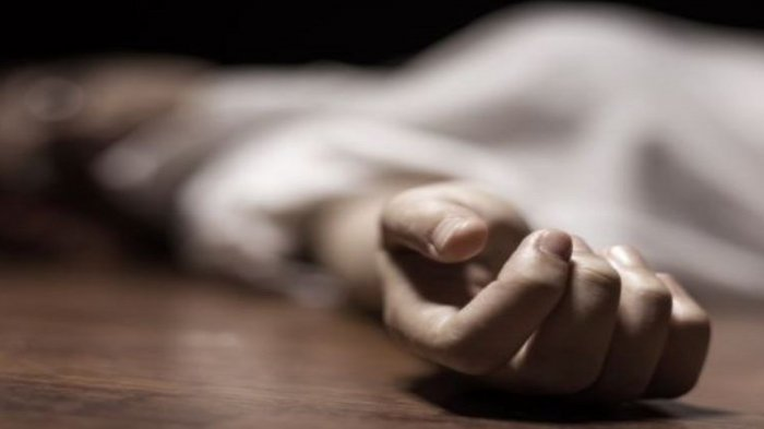 Seorang Pasien Covid-19 di Wisma Atlet Bunuh Diri