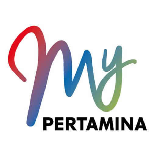 Pertamina kembali Berbagi Berkah di Program 'MyPertamina 2020'
