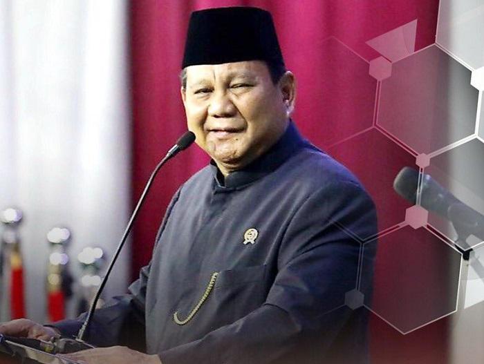 RI Kecolongan Masuknya Drone Asing, Prabowo Panen Kritikan