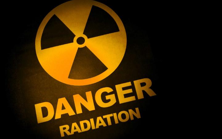 BATAN Lakukan Clean Up Daerah Terpapar Radiasi di Serpong