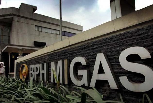 Angka Kebocoran Terus Meningkat, BPH Migas Diminta Berantas Mafia BBM Bersubsidi